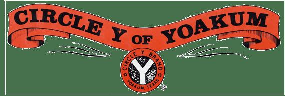 Circle-Y-logo-big