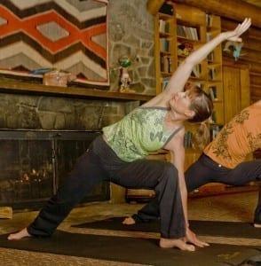 yoga_MG_6643