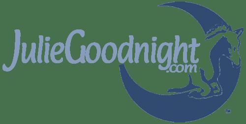 Julie Goodnight
