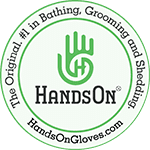 HandsOn-Gloves_LOGO-2